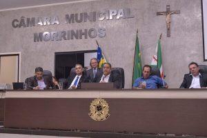 Moradores de Rio Verde poderão fazer sugestões ao orçamento de Goiás