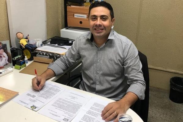 Projeto proíbe o uso de canudos plásticos em Maracanaú (CE)