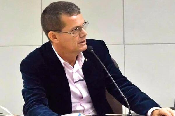 Câmara aprova projeto que cria centro de eventos em Caucaia (CE)