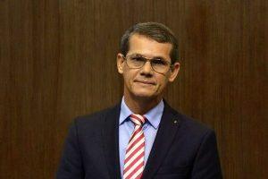 Câmara aprova projeto que cria serviço de verificação de óbito em Caucaia (CE)