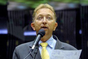 A pedido de Jony Marcos, Câmara realiza homenagem aos 70 anos de Israel