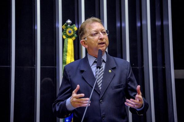 Por sugestão de João Campos, Câmara homenageia 90 anos da Polícia Rodoviária Federal