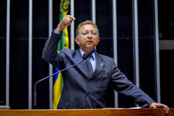 Relator do Novo Código Penal quer votação no 1º semestre de 2020
