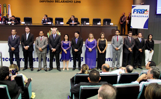 joao-carlos-marcos-pereira-prb-posse-novo-presidente-prb-amazonas-foto-diego-polachini-11-02-15-04