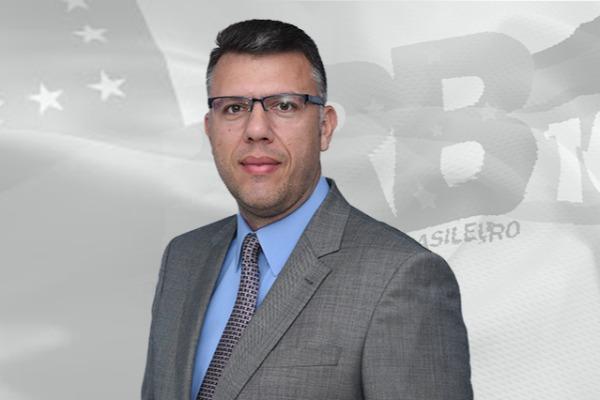 Presidente do PRB Amazonas prevê trabalho positivo dos deputados republicanos