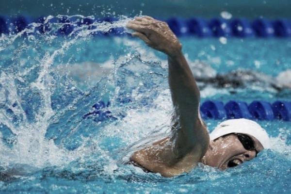 Atletas gaúchos do Parapan 2019 serão homenageados no Palácio Piratini