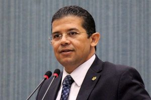 Câmara de Manaus aprova Frente de Enfrentamento às Fakes News é aprovada em plenário