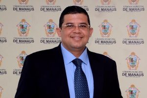 Semana da Juventude será realizada pela primeira vez em Manaus