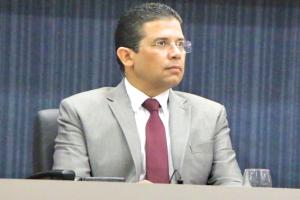 João Luiz propõe a criação de comissão para combater Fake News em Manaus