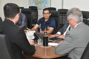 Órgãos de defesa do consumidor cobram medidas urgentes da Amazonas Energia