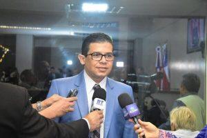 Projeto impede condenados pela Lei Maria da Penha em cargos públicos