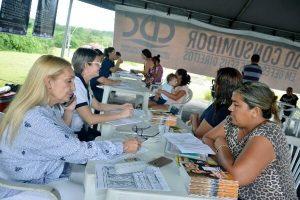 Praça do Consumidor levará mais de 15 serviços a bairro de Manaus
