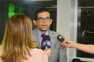 """""""Dia do Cliente vai movimentar o comércio do Amazona"""", afirma João Luiz"""