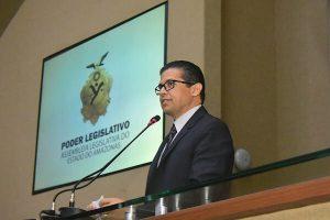 João Luiz convoca AM Energia para explicar apagões no interior do estado