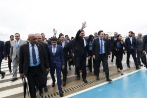 João Roma anuncia articulação para obras de acesso a aeroporto
