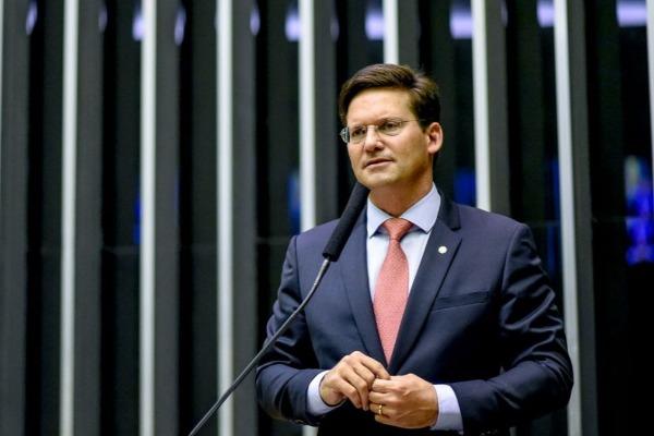 João Roma destina R$ 2,3 milhões em recursos para Coronel João Sá (BA)