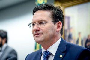 João Roma é eleito presidente da comissão que vai analisar marco legal das startups