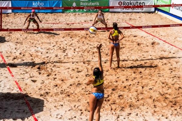 Jogo da Amizade Brasil x Japão une esporte e meio ambiente em São Paulo