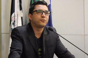 Projeto proíbe prefeitura de iniciar novas obras caso existam outras em andamento