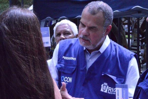 Procon Carioca atendeu mais de 32 mil reclamações em 2017