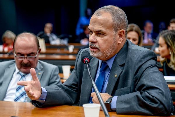 Projeto de Jorge Braz impedirá ligações indesejadas de telemarketing
