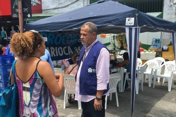 Procon Carioca promove Semana do Consumidor
