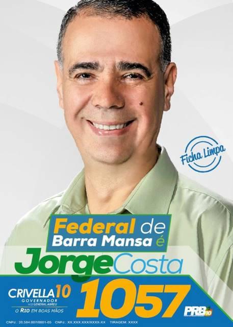 jorge-costa-candidato-deputado-federal-prb-barra-mansa-rj-foto-facebook-candidato-18-08-14