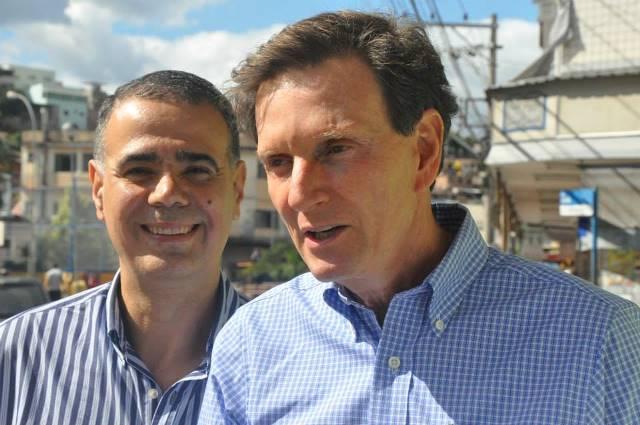 jorge-costa-candidato-deputado-federal-prb-barra-mansa-rj-foto2-facebook-candidato-18-08-14