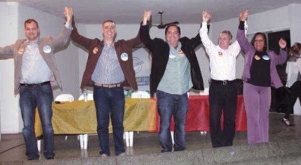 jorge-costa-lancamento-candidatura-deputado-federal-prb-barra-mansa-foto-jornalvozdacidade-13-08-14