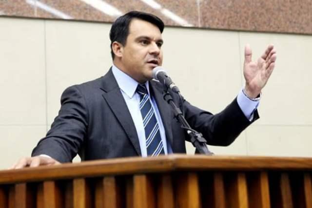Lei proposta por Jorge Santos prevê notificação em casos de violência contra idosos em BH