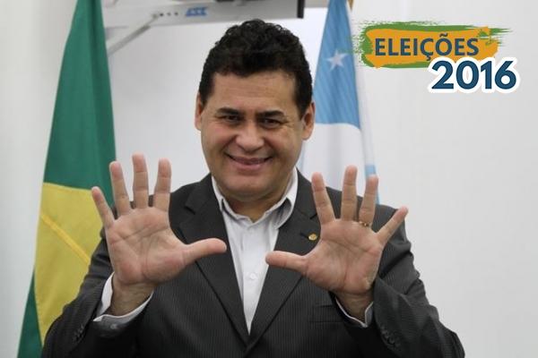 Jorge Wilson venceria todos os candidatos do PT para prefeito de Guarulhos (SP), aponta pesquisa