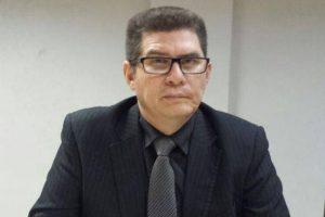 Projeto do deputado Jory Oeiras cria Empresa Amiga da Segurança no Amapá