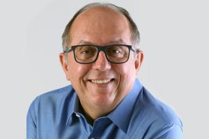 José de Arimateia dará continuidade ao trabalho em defesa da família e da saúde