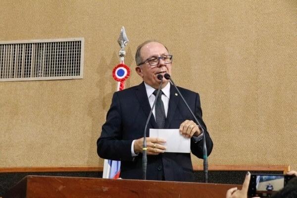 Audiência debaterá situação da saúde em Itabuna (BA)