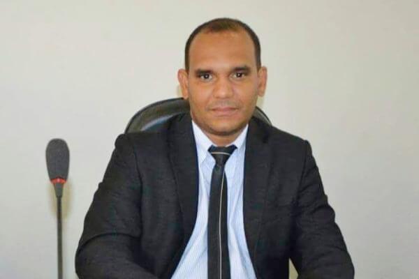 Vereador José Emídio busca o fortalecimento do Turismo no interior de SP