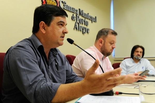 José Freitas defende implantação da Rede de Atendimento à Psoríase