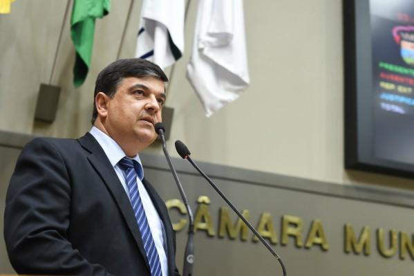 José Freitas destina orçamento para Conselho Tutelar, saúde e infraestrutura