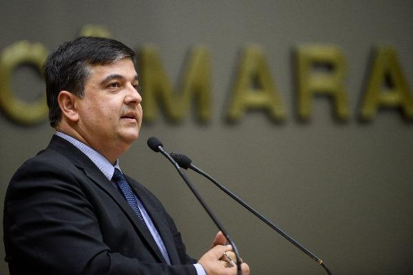 José Freitas defende nomeação de aprovados para a Guardas Municipal de Porto Alegre