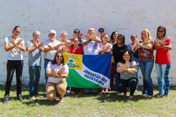 Joselito Nunes levará gabinete itinerante para atender população nos bairros