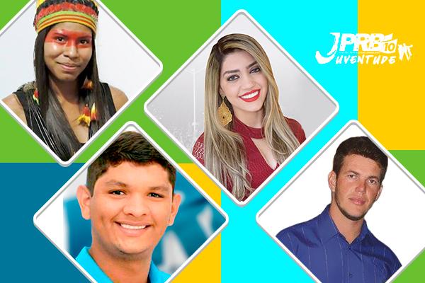 Com o resultados das eleições municipais, o PRB Juventude conseguem vitórias importantes em todo o Brasil