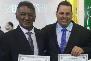 juliano-torquato-prb-prefeito-pacaraima-rr-foto-cedida-09-01-2017-02