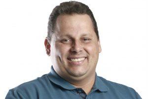 Juliano Torquato destaca suas primeiras ações para reconstruir Pacaraima (RR)