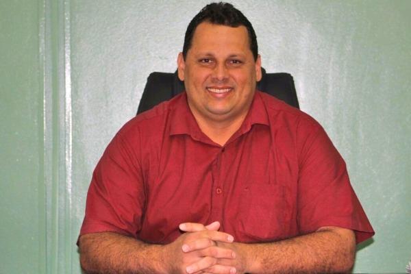Juliano Torquato tem reunido esforços para contornar problemas em Pacaraima (RR)