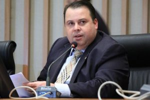 Sancionado projeto de lei de Julio Cesar que incentiva o esporte no DF