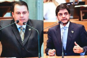 Publicado Decreto de Delmasso e Julio César que cancela aumento na conta de água no DF