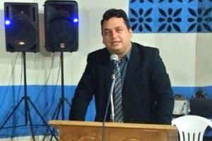 Sancionada lei que proíbe ideologia de gênero nas escolas de São Luiz (RR)