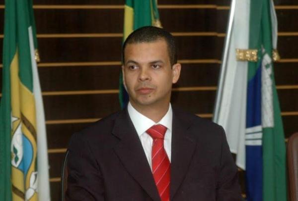 Jutay Meneses propõe 30 semanais para nutricionistas na Paraíba