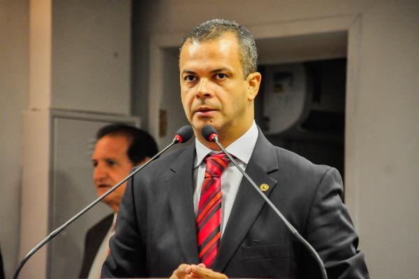 Assembleia aprova Semana Estadual de Conscientização do Distúrbio do Crescimento na PB