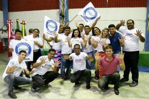 PRB Juventude do Pará promove encontro com vereadores eleitos em Belém