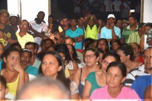 kaka-pre-candidato-wesceslau-guimaraes-evento-prb-ascom-13-05-2016-02